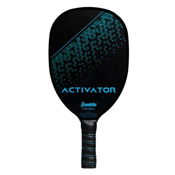 Franklin Activator Wooden Pickleball Paddle product image