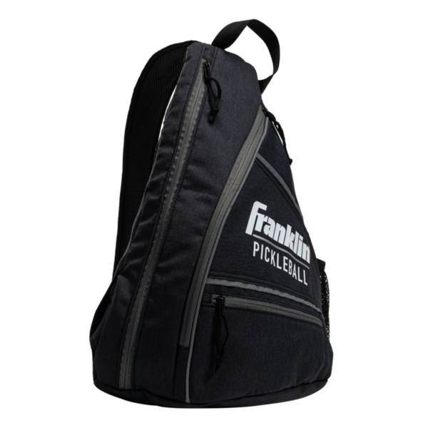 Franklin Pickleball Bag product image