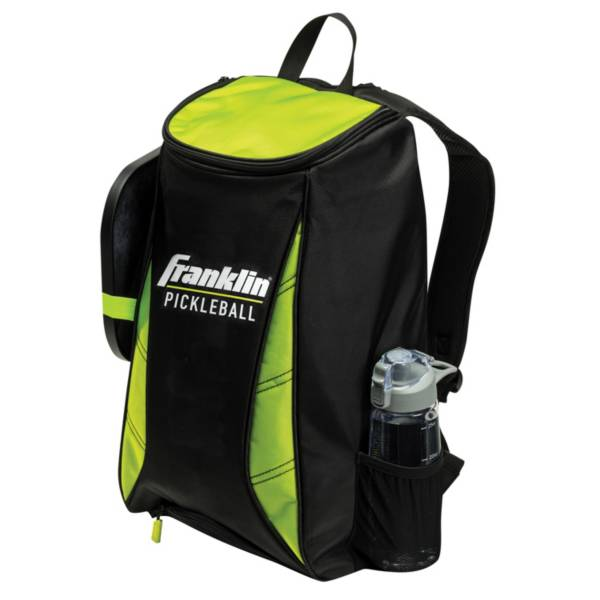 Franklin Deluxe Competition Pickleball Backpack product image