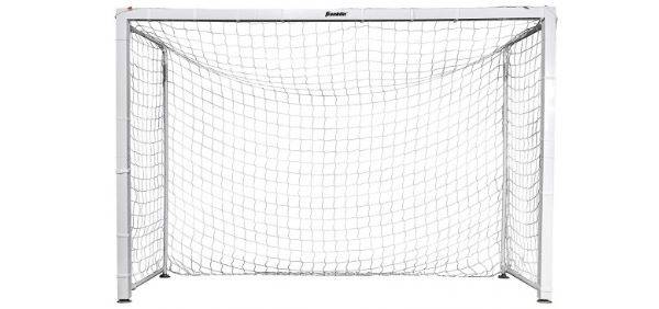 Franklin Official Size Aluminum Futsal Goal product image