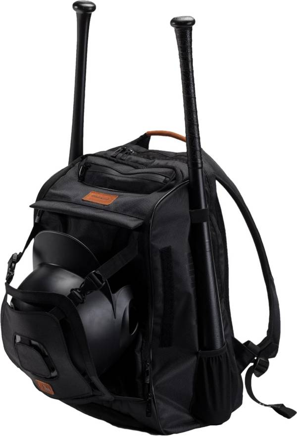 Franklin MLB Traveler Plus Bat Pack product image