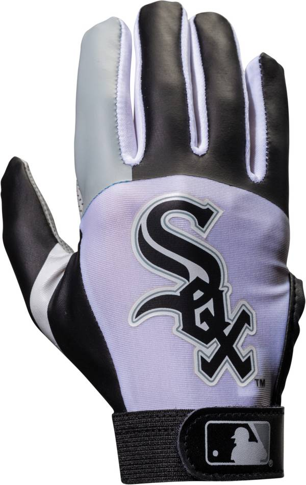 Franklin Chicago White Sox Youth Batting Gloves product image