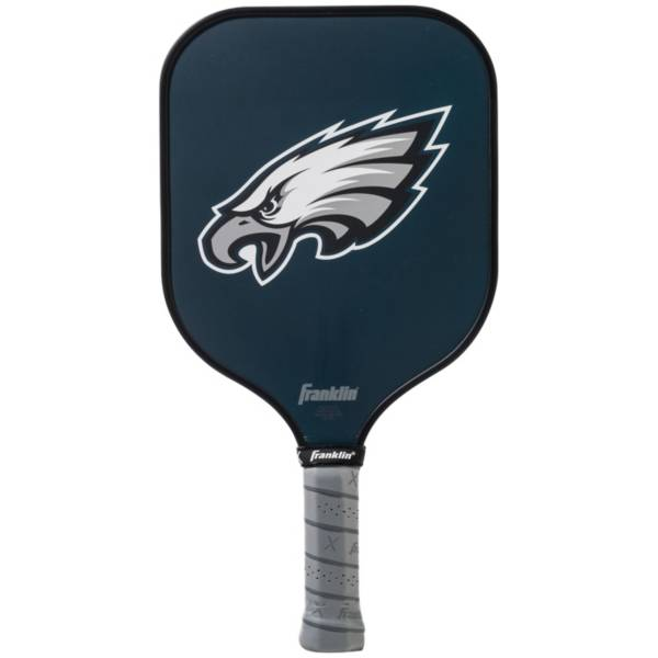 Franklin NFL Eagles Pickleball Paddle product image