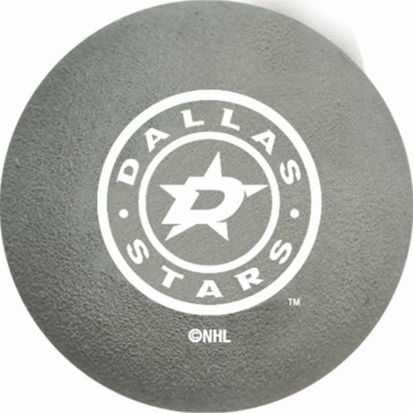 Franklin Dallas Stars 6 Pack Hockey Balls product image