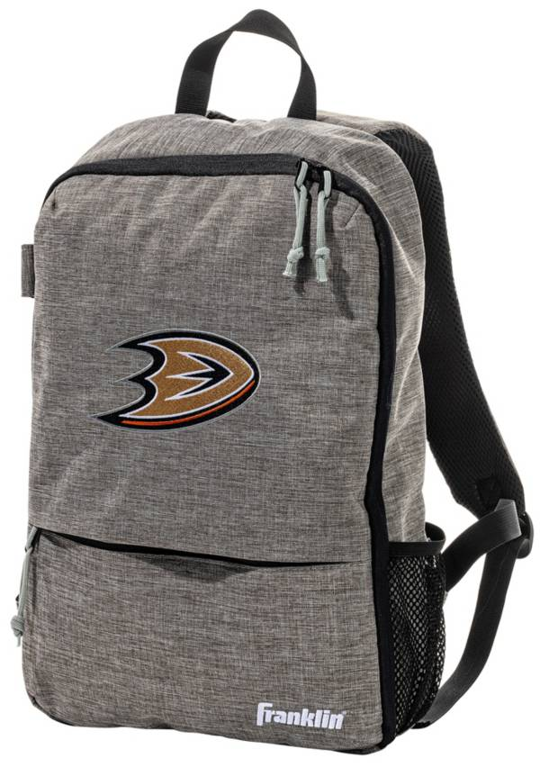 Franklin NHL Street Pack Backpack product image