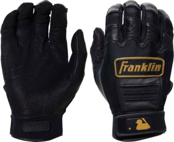 Franklin Youth CFX Pro Batting Gloves 2020 product image