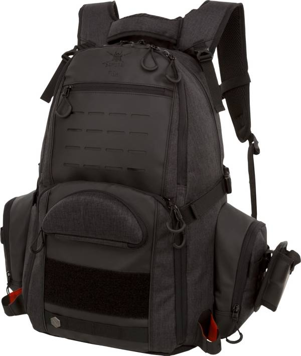 Samurai Tactical Hamachi Tackle Back Pack product image