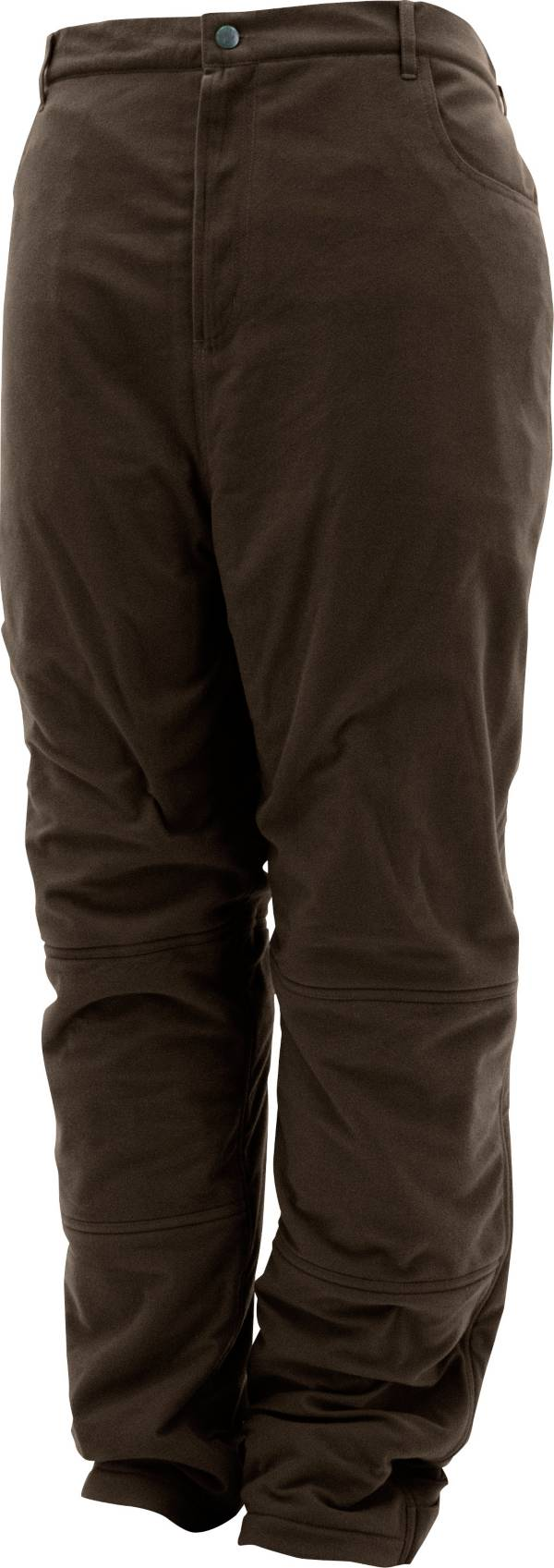 frogg toggs Men's frogg Fleece Lined Wader Pants product image
