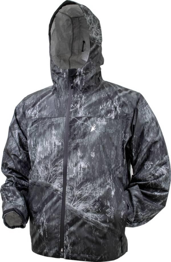 frogg toggs Men's Java Toadz 2.5 Fishing Jacket product image