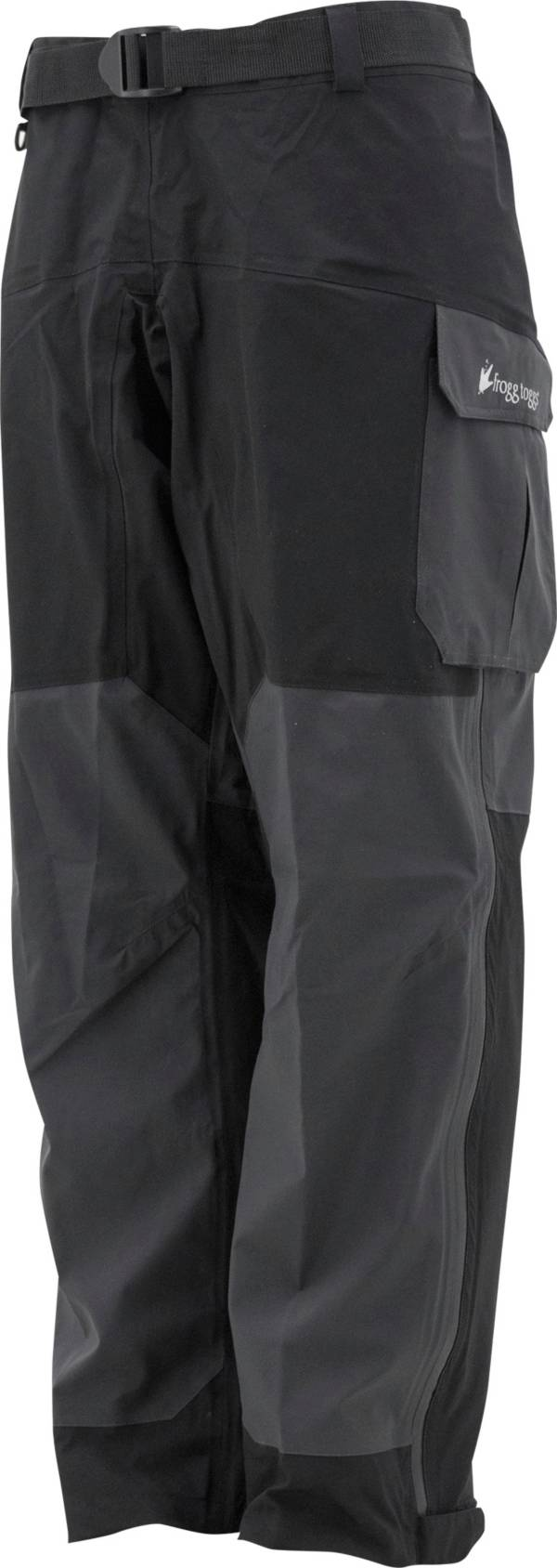 frogg toggs Men's Pilot Guide Fishing Pants (Regular and Big & Tall) product image