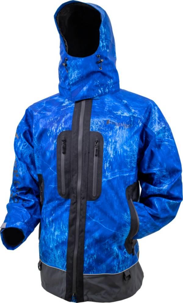 frogg toggs Men's Pilot Pro Rain Jacket (Regular and Big & Tall) product image