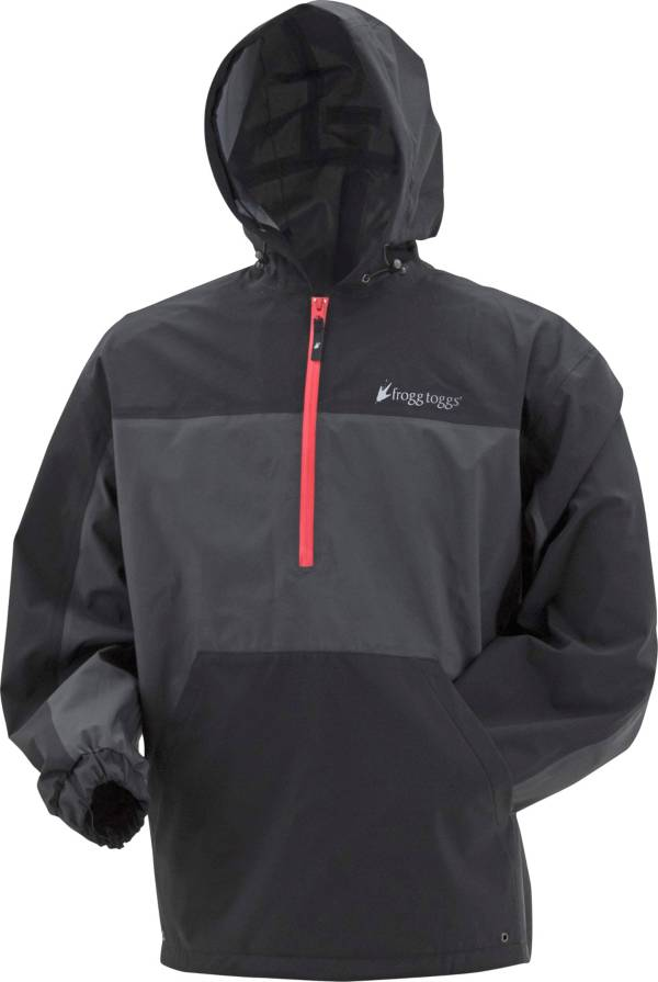 frogg toggs Men's Pilot Technical Hoodie product image