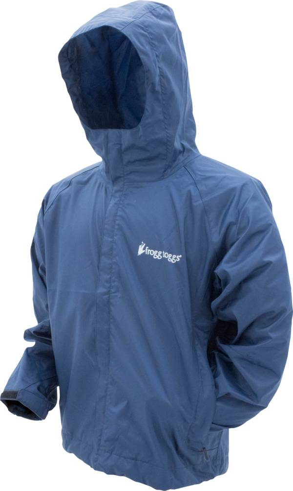 frogg toggs Men's StormWatch Jacket product image