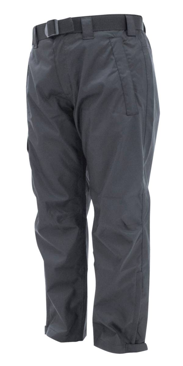 frogg toggs Men's StormWatch Pants product image