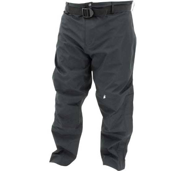 frogg toggs Men's TOADZ HD Pants product image
