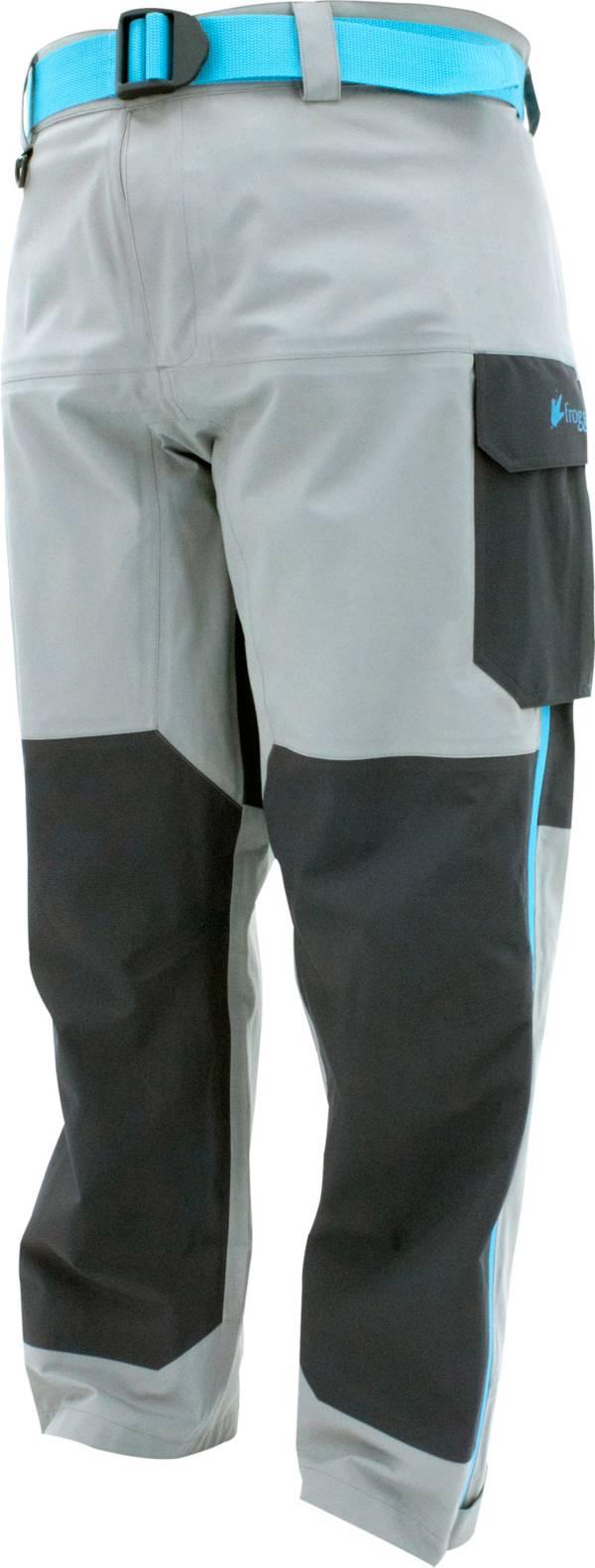 frogg toggs Women's Pilot Guide Fishing Pants product image