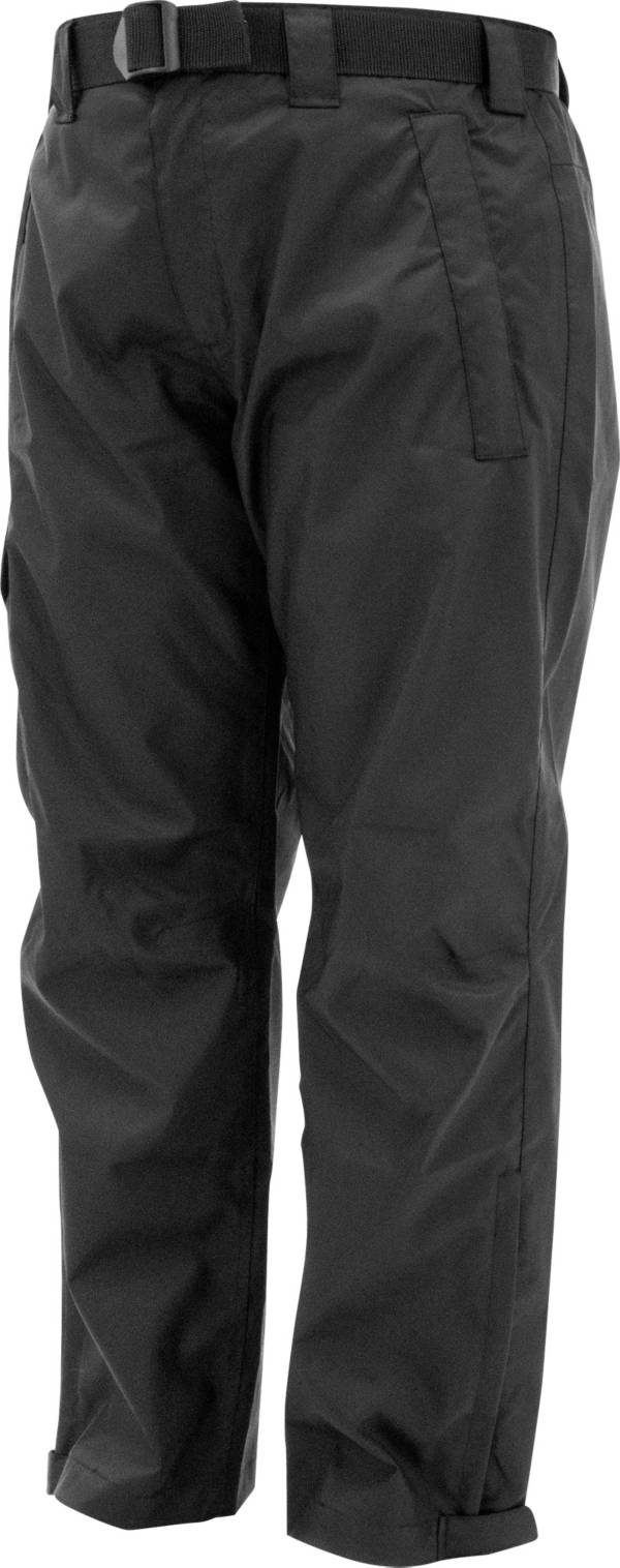frogg toggs Women's Stormwatch Fishing Pants product image