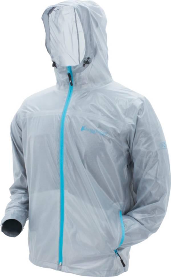 frogg toggs Women's Xtreme Lite Rain Jacket product image