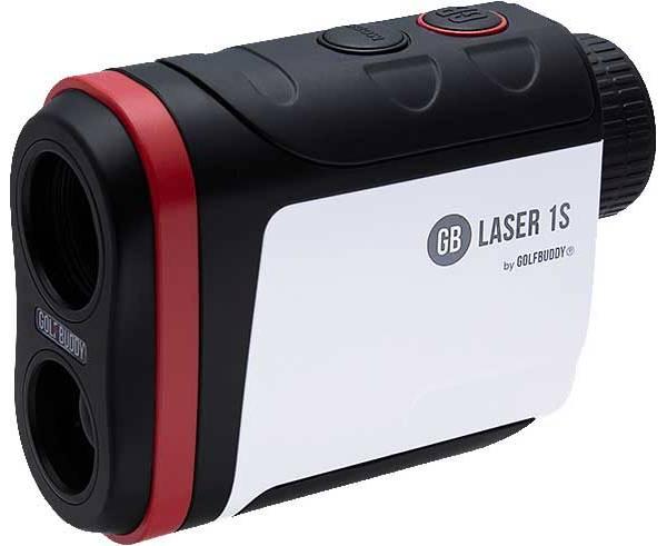 GolfBuddy Laser 1S Laser Rangefinder product image