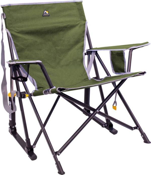 GCI Outdoor Kickback Rocker product image