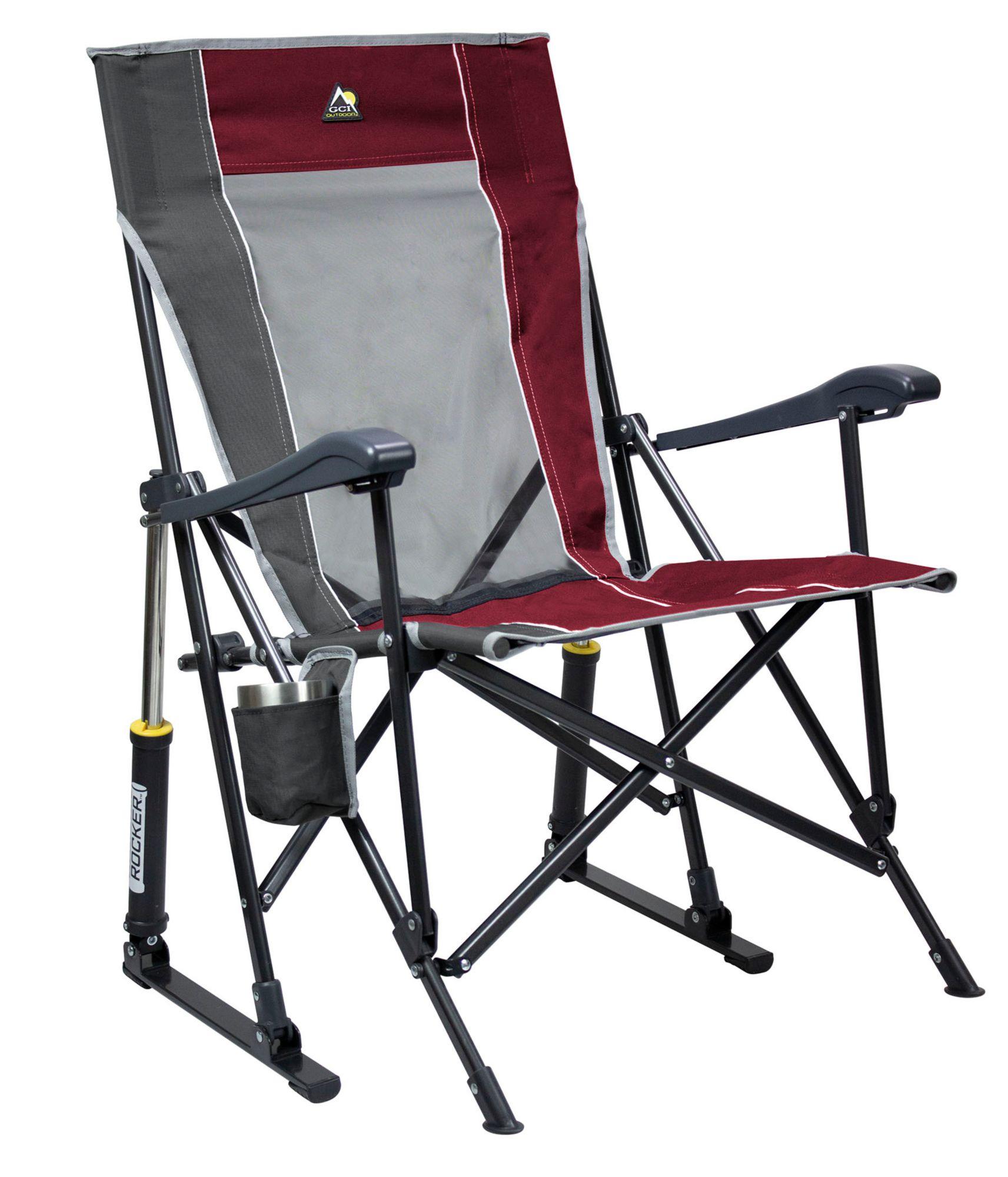gci outdoor chair