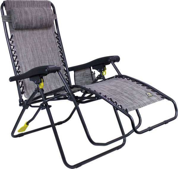 GCI Outdoor Freeform Zero Gravity Lounger Chair product image