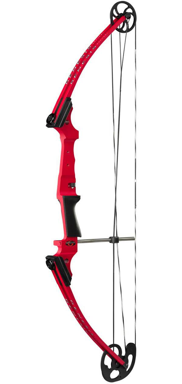 Genesis Youth Compound Bow product image