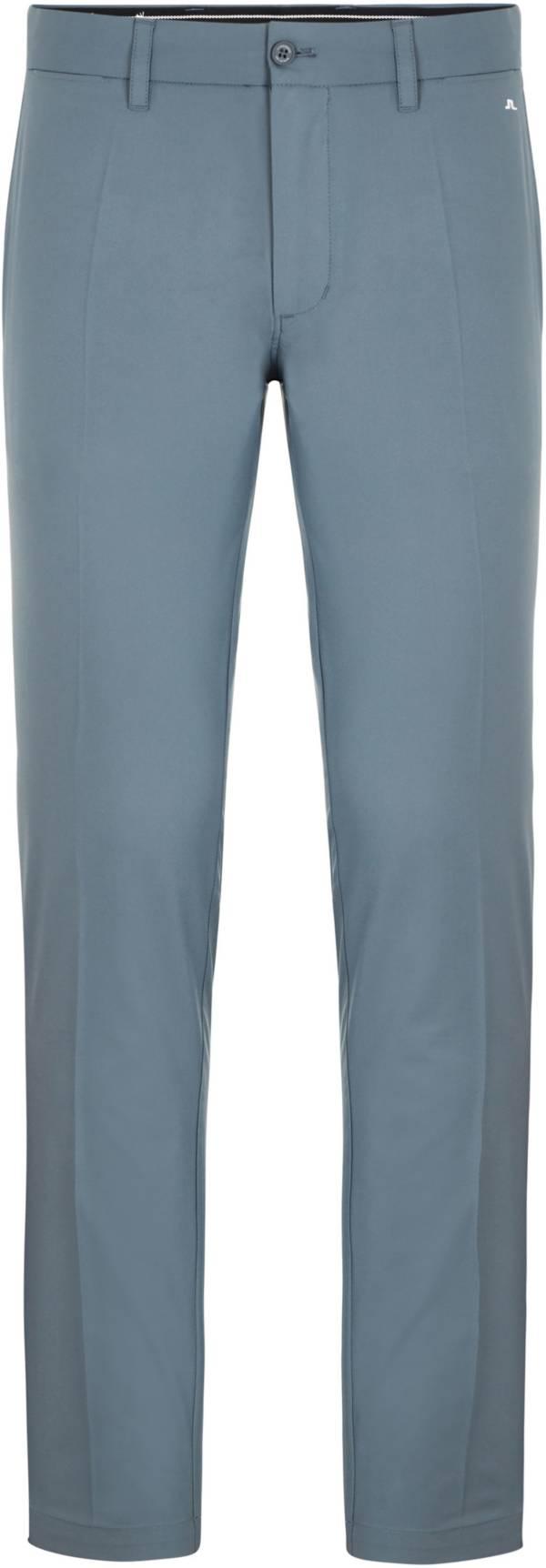 J.Lindeberg Men's Elof Golf Pants product image