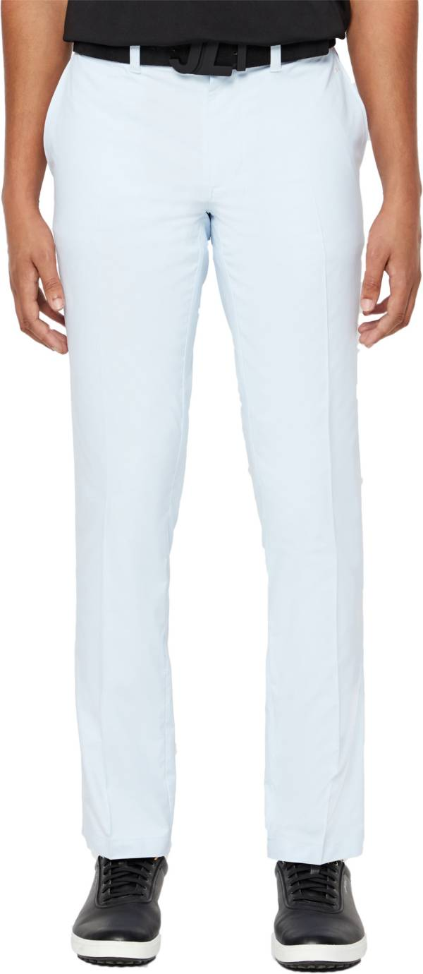 J.Lindeberg Men's Elof Golf Pants product image
