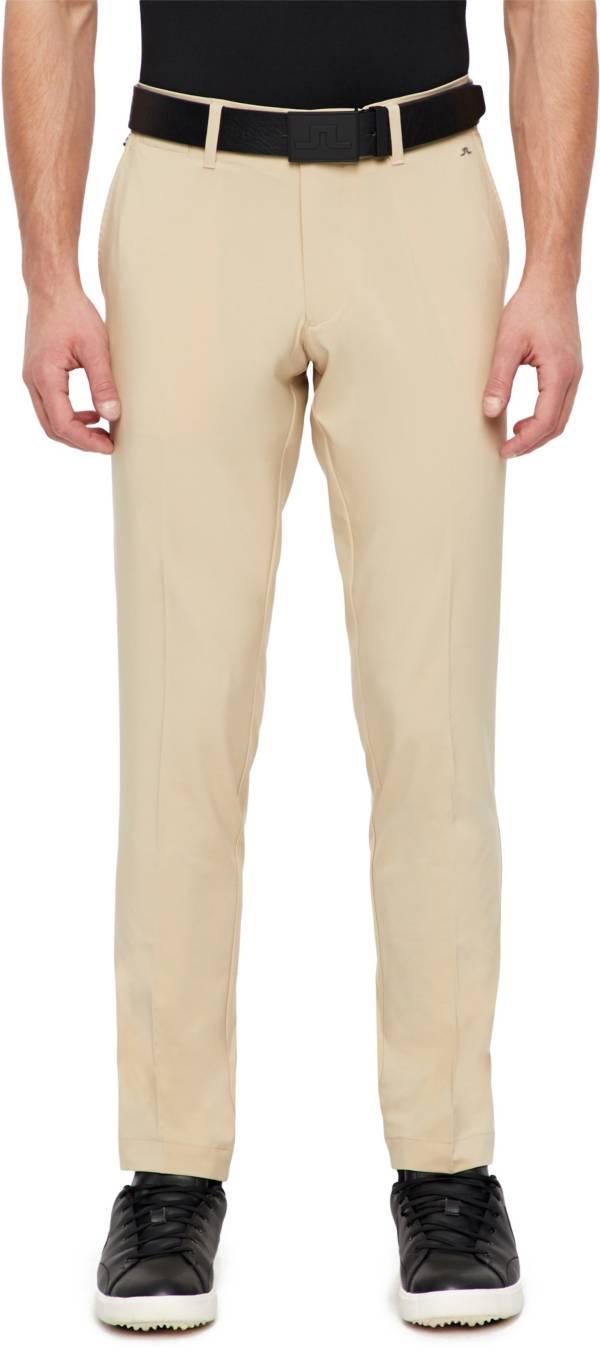 J.Lindeberg Men's Ellott Slim Fit Stretch Golf Pants product image