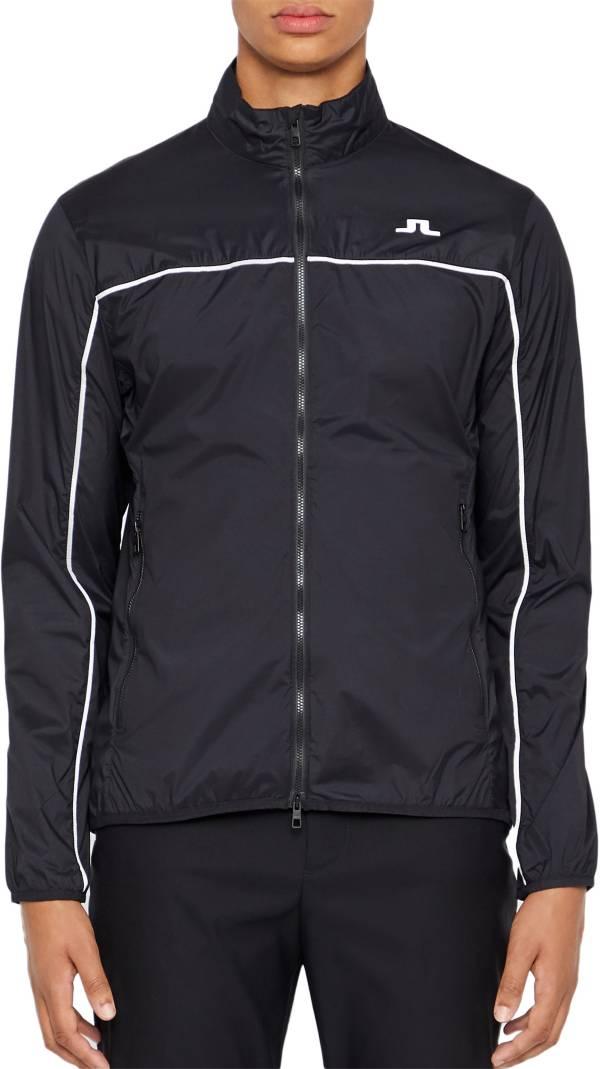 J.Lindeberg Men's Liam Wind Pro Golf Jacket product image