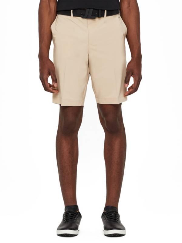 J.Lindeberg Men's Eloy Tapered Stretch Golf Shorts product image