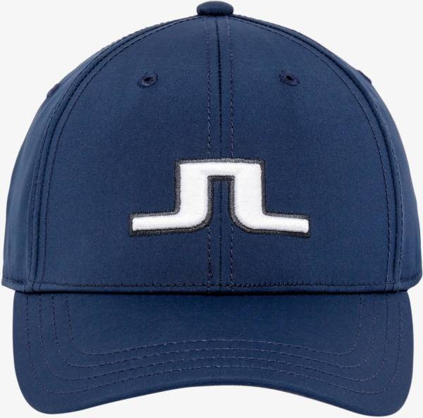 J. Lindeberg Men's Angus Tech Stretch Golf Hat product image