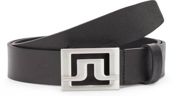 J.Lindeberg Men's Slater 40 Pro Leather Golf Belt product image