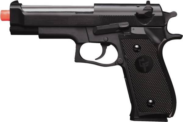 GameFace Recon Airsoft Gun product image
