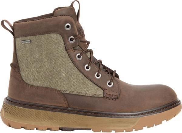 XTRATUF Men's Bristol Bay Waterproof Casual Boots product image