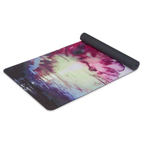 Gaiam Studio Select 4mm Soft Grip Yoga Mat product image
