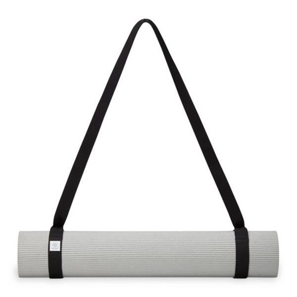 Gaiam Studio Select Easy-Cinch Yoga Sling product image