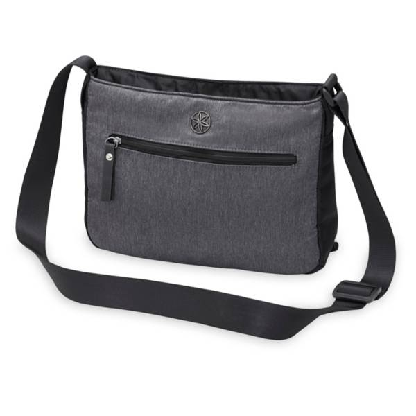 Gaiam Studio Select Wander Free Yoga Pouch product image