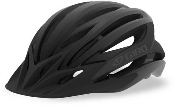 Giro Adult Artex MIPS Bike Helmet product image