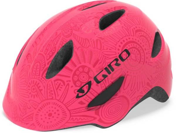 Giro Youth Scamp MIPS Bike Helmet product image
