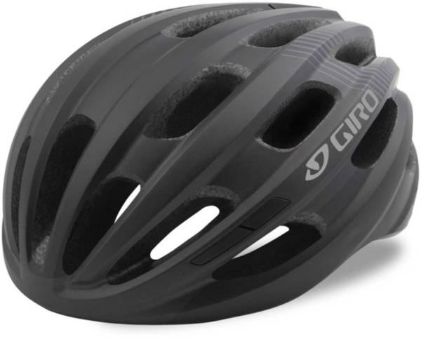 Giro Adult Isode MIPS Bike Helmet product image