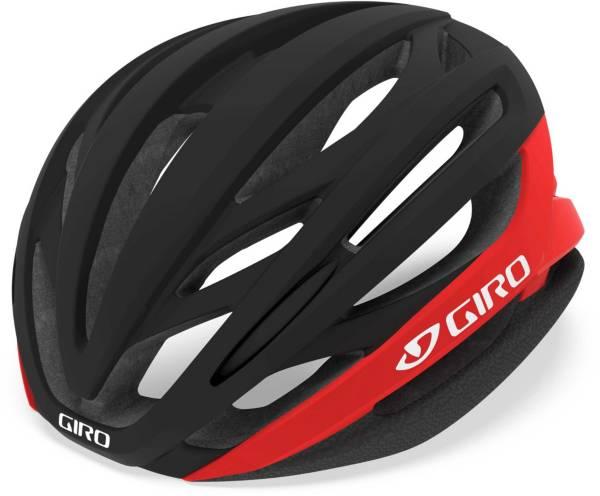 Giro Adult Syntax MIPS Bike Helmet product image