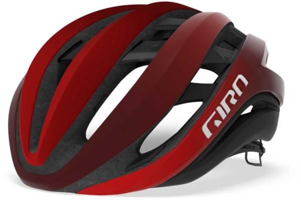 Giro Adult Aether MIPS Bike Helmet product image