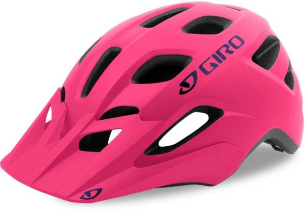 Giro Youth Tremor MIPS Bike Helmet product image