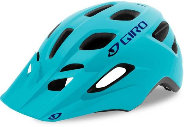 Giro Youth Tremor MIPS Bike Helmet product image