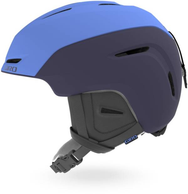 Giro Women's Avera Snow Helmet product image
