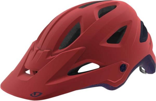 Giro Women's Montara MIPS Bike Helmet product image