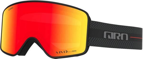 Giro Adult Method Snow Goggles product image