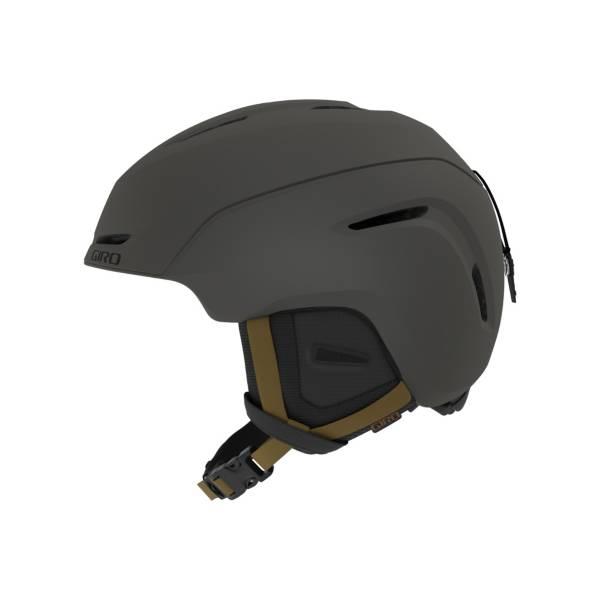 Giro Adult Neo Snow Helmet product image
